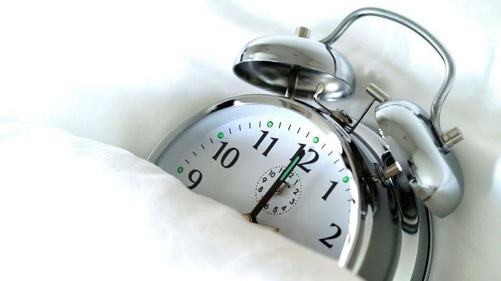 Schlaf-Wach-Rhythmus | Komfort und Quälitat:Tipps für eine erholsame Nacht | WohnDesignTrend  Schlafen Geheimnisse: Tipps für eine erholsame Nacht Schlaf Wach Rhythmus Komfort und Qu  litat Tipps f  r eine erholsame Nacht WohnDesignTrend