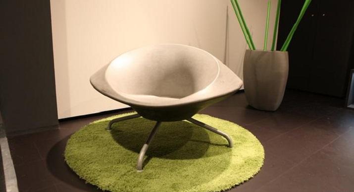 """""""Die internationale Möbelmesse imm cologne in Köln stellt die neuen Designtrends der Einrichtungsbranche vor. 2014 sind Individualität und Kreativität gefragt.""""  imm cologne 2014: Die Kunst des Wohnens imm cologne wohntrends 10"""