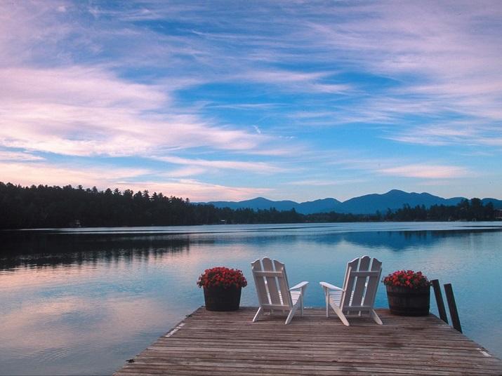 """""""Ein Luxusreisen führt für jeden, der will, an ihm die meisten berühmten Berge, die feinsten Skierleichterungen mit der besten vip Besichtigung.""""  TOP 10 Luxusskireiseziele - Teil I TOP 10 Luxusskireiseziele Lake Placid 01"""