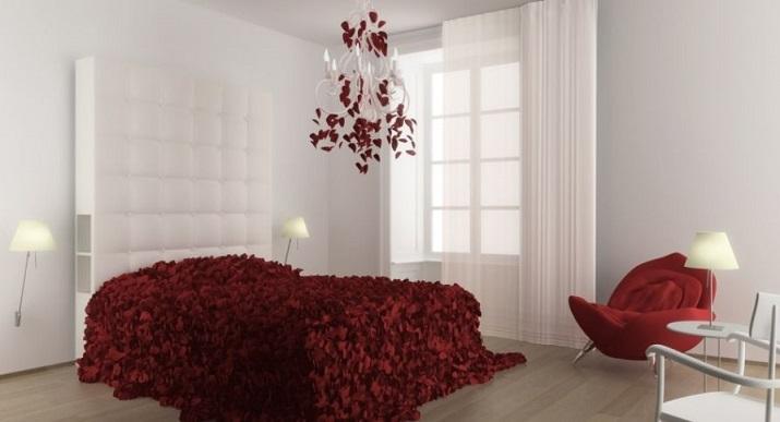 """""""Einige der Modedesigner haben ihre einzigartigen Unterschriften auf Suiten und Hotels durch die Welt gesetzt, die ebenso Schick sind wie ihre Kleidung."""" Designer Hotels 10 TOP Mode Designer Hotels und Suiten 10 TOP Mode Designer Hotels und Suiten Moschino"""