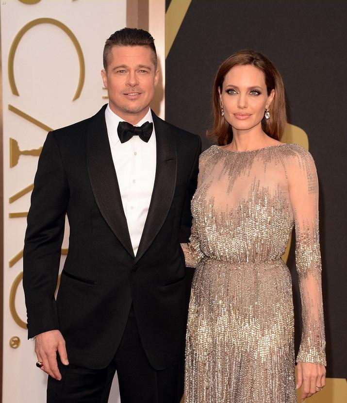 Die 10 schönsten Oscar-Paare 2014 Oscar-Paare Die 10 schönsten Oscar-Paare 2014 Die 10 sch  nsten Oscar Paare 01
