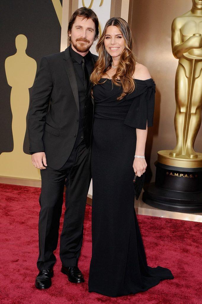 """""""Schwer verliebt, hochschwanger, glamourös: Seht hier die süßesten Paare der Oscar-Nacht 2014. Von Brangelina bis zu Channing und Jenna Tatum."""" Oscar-Paare Die 10 schönsten Oscar-Paare 2014 Die 10 sch  nsten Oscar Paare 06"""