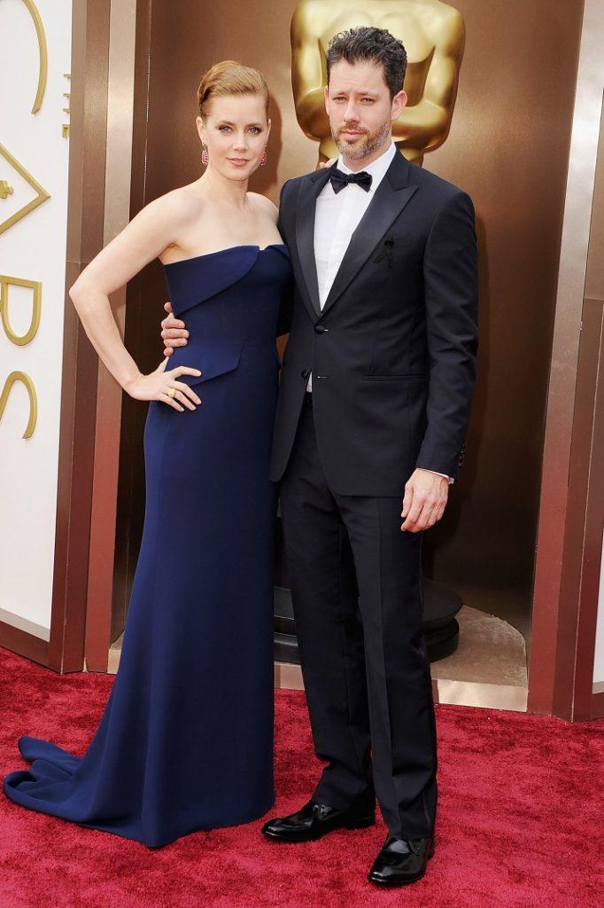 """""""Schwer verliebt, hochschwanger, glamourös: Seht hier die süßesten Paare der Oscar-Nacht 2014. Von Brangelina bis zu Channing und Jenna Tatum."""" Oscar-Paare Die 10 schönsten Oscar-Paare 2014 Die 10 sch  nsten Oscar Paare 10"""