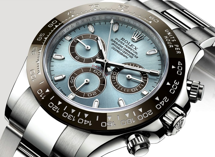 """""""Um die Welt von Haute Horlogerie und dem BaselWorld - Die Weltmesse für Uhren und Schmuck zu feiern, entschieden wir die TOP 10 Beste Uhr Marken in der Welt.""""  TOP 10 Beste Uhr Marken in der Welt TOP 10 Beste Uhr Marken in der Welt 01"""