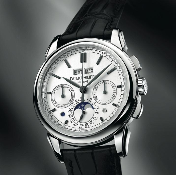 """""""Um die Welt von Haute Horlogerie und dem BaselWorld - Die Weltmesse für Uhren und Schmuck zu feiern, entschieden wir die TOP 10 Beste Uhr Marken in der Welt.""""  TOP 10 Beste Uhr Marken in der Welt TOP 10 Beste Uhr Marken in der Welt 02"""