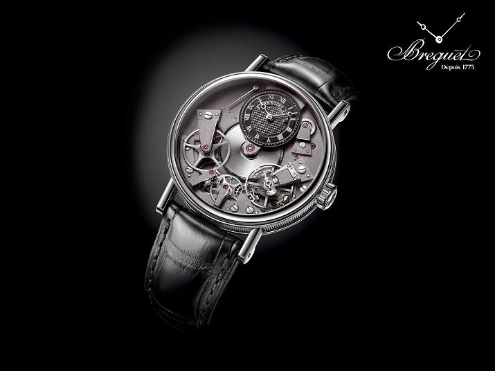 """""""Um die Welt von Haute Horlogerie und dem BaselWorld - Die Weltmesse für Uhren und Schmuck zu feiern, entschieden wir die TOP 10 Beste Uhr Marken in der Welt.""""  TOP 10 Beste Uhr Marken in der Welt TOP 10 Beste Uhr Marken in der Welt 03"""