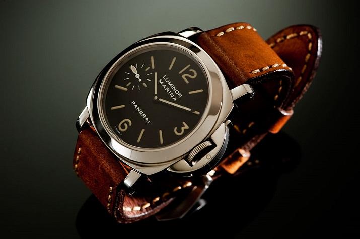 """""""Um die Welt von Haute Horlogerie und dem BaselWorld - Die Weltmesse für Uhren und Schmuck zu feiern, entschieden wir die TOP 10 Beste Uhr Marken in der Welt.""""  TOP 10 Beste Uhr Marken in der Welt TOP 10 Beste Uhr Marken in der Welt 04"""