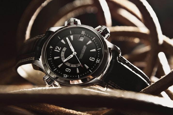 """""""Um die Welt von Haute Horlogerie und dem BaselWorld - Die Weltmesse für Uhren und Schmuck zu feiern, entschieden wir die TOP 10 Beste Uhr Marken in der Welt.""""  TOP 10 Beste Uhr Marken in der Welt TOP 10 Beste Uhr Marken in der Welt 06"""