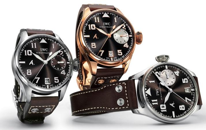 """""""Um die Welt von Haute Horlogerie und dem BaselWorld - Die Weltmesse für Uhren und Schmuck zu feiern, entschieden wir die TOP 10 Beste Uhr Marken in der Welt.""""  TOP 10 Beste Uhr Marken in der Welt TOP 10 Beste Uhr Marken in der Welt 07"""