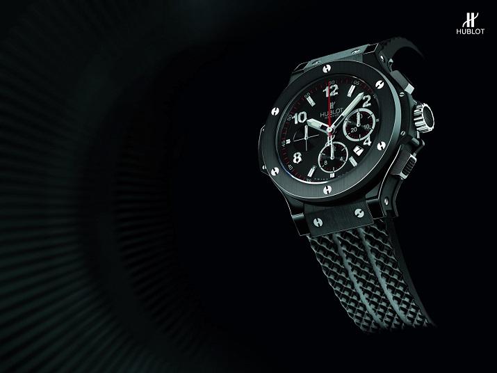 """""""Um die Welt von Haute Horlogerie und dem BaselWorld - Die Weltmesse für Uhren und Schmuck zu feiern, entschieden wir die TOP 10 Beste Uhr Marken in der Welt.""""  TOP 10 Beste Uhr Marken in der Welt TOP 10 Beste Uhr Marken in der Welt 08"""