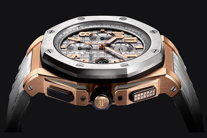 """""""Um die Welt von Haute Horlogerie und dem BaselWorld - Die Weltmesse für Uhren und Schmuck zu feiern, entschieden wir die TOP 10 Beste Uhr Marken in der Welt.""""  TOP 10 Beste Uhr Marken in der Welt TOP 10 Beste Uhr Marken in der Welt 09"""