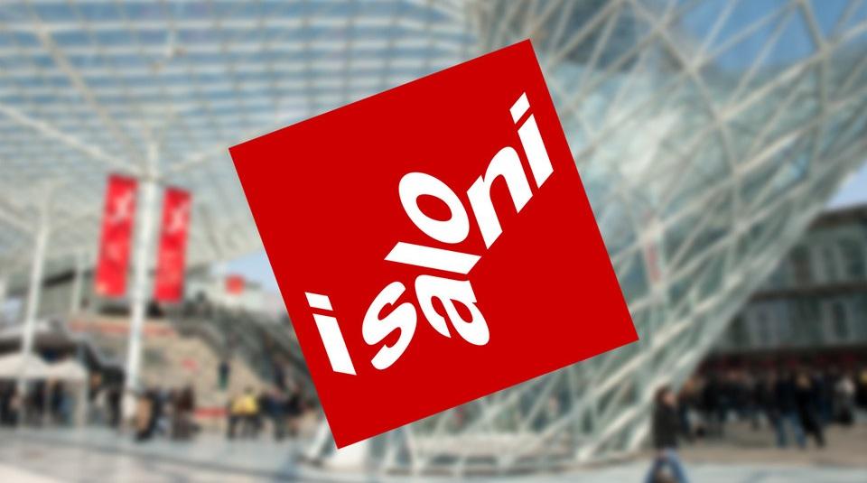 Beste Aussteller an Salone Internazionale del Mobile 2014 Beste Aussteller an Salone Internazionale del Mobile 2014 slide