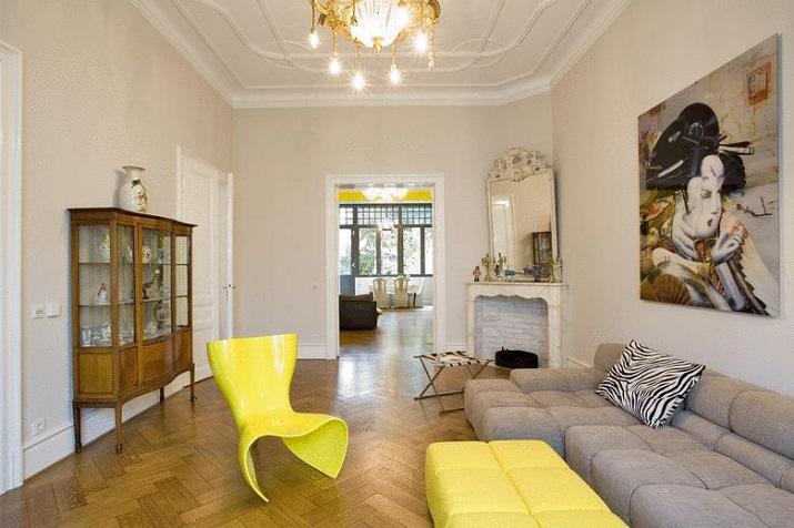 """""""Hier steht einige der beste Designshops in Frankfurt, um ihr Haus zu dekorieren.""""  Beste Designstores in Frankfurt für Einrichtung Beste Designstores in Frankfurt PurPur"""