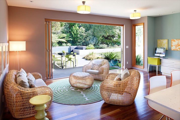"""""""Möbel sind eine jener Sachen im Haus, welches viel Aufmerksamkeit von Gästen erreicht. Die Möbel spielt Ihre Persönlichkeit und Geschmack.""""  15 neue Möbeltrends für 2014 15 neue M  beltrends f  r 2014 01"""