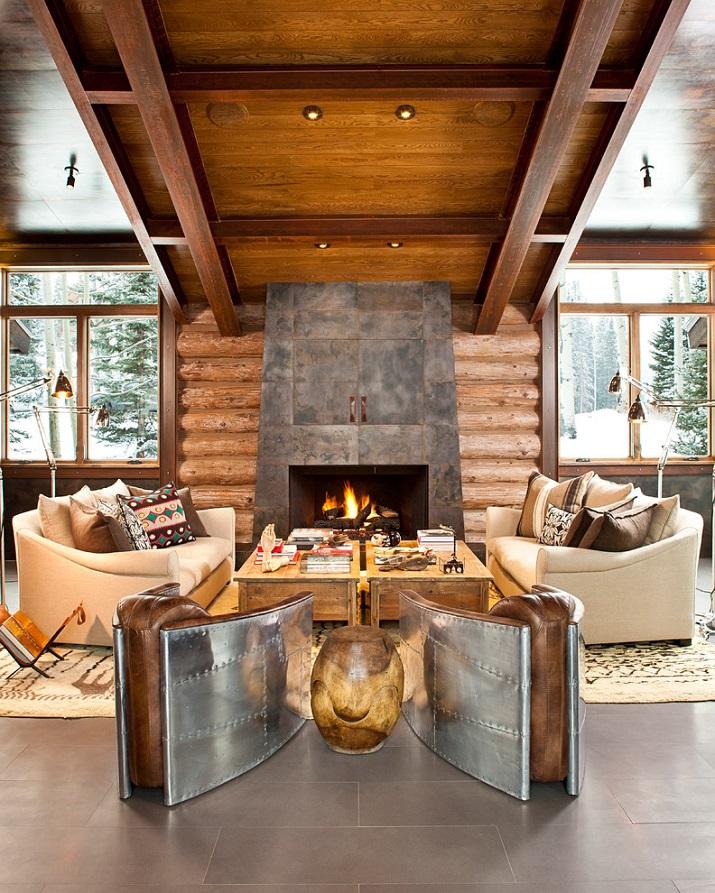 """""""Möbel sind eine jener Sachen im Haus, welches viel Aufmerksamkeit von Gästen erreicht. Die Möbel spielt Ihre Persönlichkeit und Geschmack.""""  15 neue Möbeltrends für 2014 15 neue M  beltrends f  r 2014 03"""