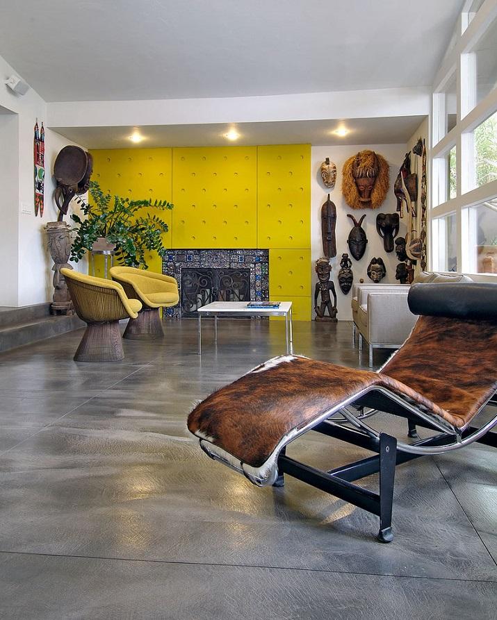 """""""Möbel sind eine jener Sachen im Haus, welches viel Aufmerksamkeit von Gästen erreicht. Die Möbel spielt Ihre Persönlichkeit und Geschmack.""""  15 neue Möbeltrends für 2014 15 neue M  beltrends f  r 2014 04"""