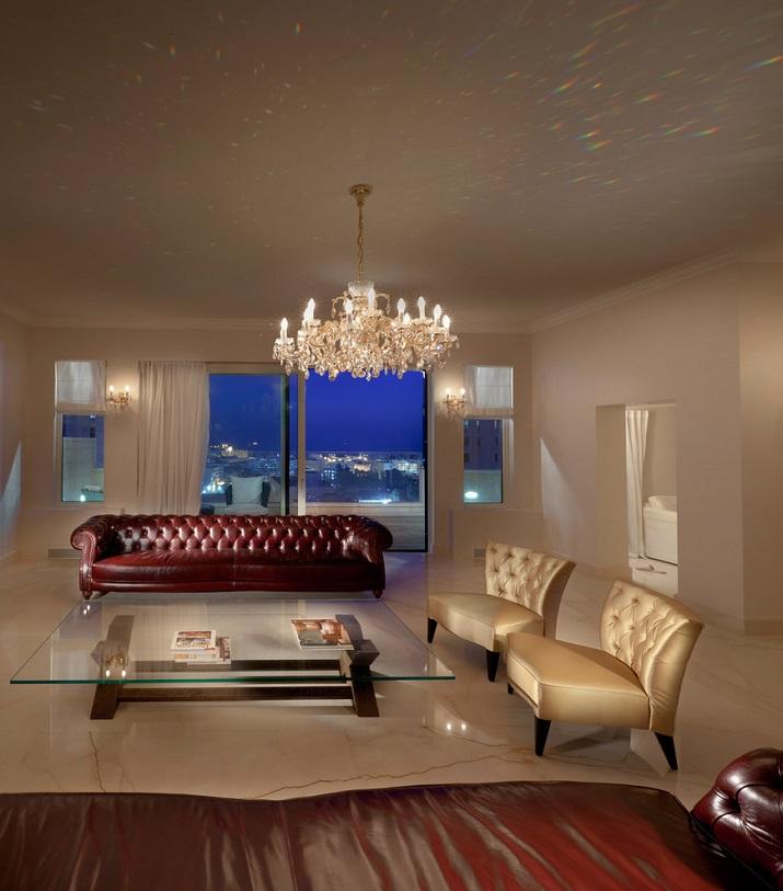 """""""Möbel sind eine jener Sachen im Haus, welches viel Aufmerksamkeit von Gästen erreicht. Die Möbel spielt Ihre Persönlichkeit und Geschmack.""""  15 neue Möbeltrends für 2014 15 neue M  beltrends f  r 2014 05"""