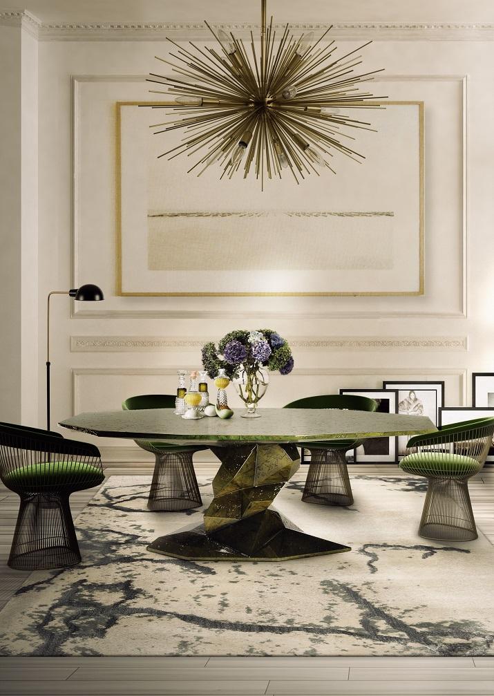 """""""Möbel sind eine jener Sachen im Haus, welches viel Aufmerksamkeit von Gästen erreicht. Die Möbel spielt Ihre Persönlichkeit und Geschmack.""""  15 neue Möbeltrends für 2014 15 neue M  beltrends f  r 2014 06"""