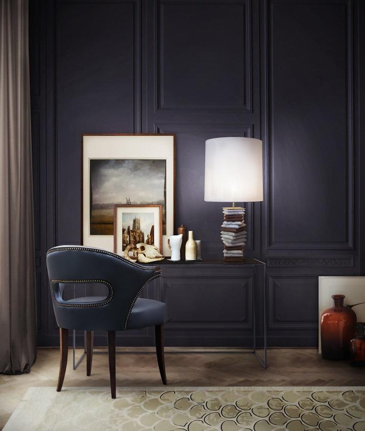 """""""Möbel sind eine jener Sachen im Haus, welches viel Aufmerksamkeit von Gästen erreicht. Die Möbel spielt Ihre Persönlichkeit und Geschmack.""""  15 neue Möbeltrends für 2014 15 neue M  beltrends f  r 2014 08"""