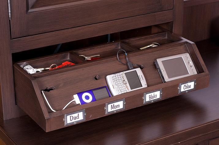 """""""Möbel sind eine jener Sachen im Haus, welches viel Aufmerksamkeit von Gästen erreicht. Die Möbel spielt Ihre Persönlichkeit und Geschmack.""""  15 neue Möbeltrends für 2014 15 neue M  beltrends f  r 2014 09"""