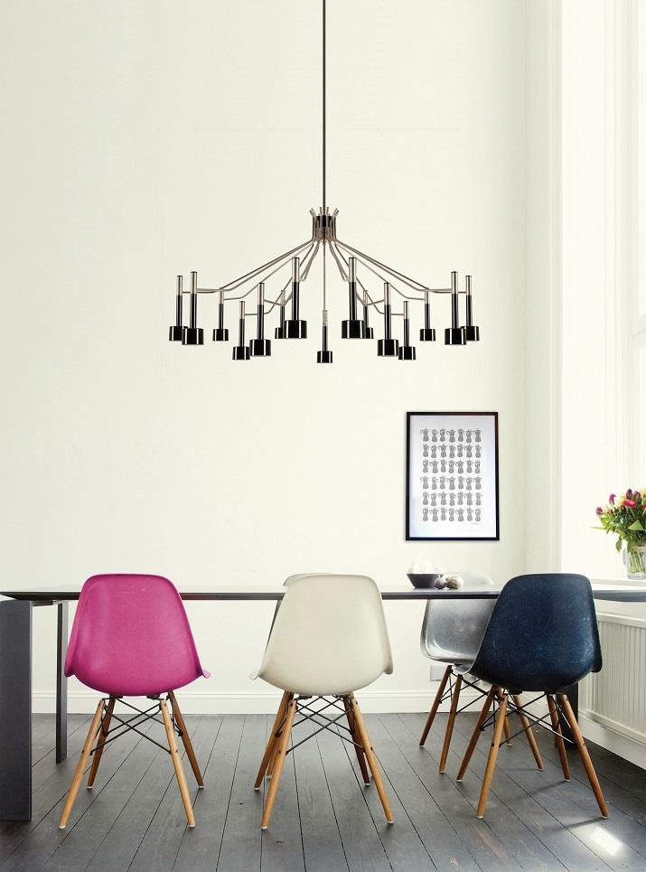 """""""Möbel sind eine jener Sachen im Haus, welches viel Aufmerksamkeit von Gästen erreicht. Die Möbel spielt Ihre Persönlichkeit und Geschmack.""""  15 neue Möbeltrends für 2014 15 neue M  beltrends f  r 2014 10"""