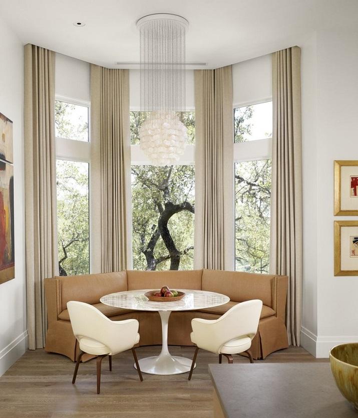 """""""Möbel sind eine jener Sachen im Haus, welches viel Aufmerksamkeit von Gästen erreicht. Die Möbel spielt Ihre Persönlichkeit und Geschmack.""""  15 neue Möbeltrends für 2014 15 neue M  beltrends f  r 2014 11"""