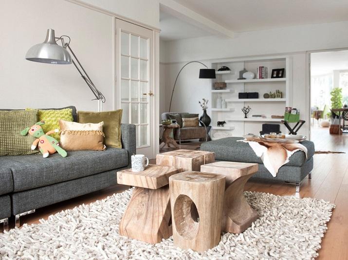 """""""Möbel sind eine jener Sachen im Haus, welches viel Aufmerksamkeit von Gästen erreicht. Die Möbel spielt Ihre Persönlichkeit und Geschmack.""""  15 neue Möbeltrends für 2014 15 neue M  beltrends f  r 2014 13"""