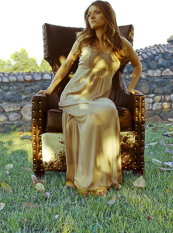 """""""Möbel sind eine jener Sachen im Haus, welches viel Aufmerksamkeit von Gästen erreicht. Die Möbel spielt Ihre Persönlichkeit und Geschmack.""""  15 neue Möbeltrends für 2014 15 neue M  beltrends f  r 2014 14"""