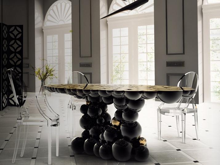 """""""Im Folgenden sind einige der teuersten Möbel der Welt. Preis ist in der Regel ein Ergebnis vor allem der Qualität. Handgemachte Produkte und exklusives Design.""""  TOP 10 teure Designmöbel TOP 10 teure Designm  bel BOCA DO LOBO"""