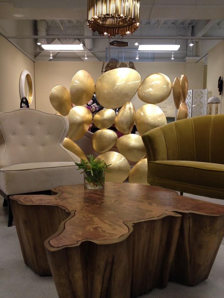 """""""Im Folgenden sind einige der teuersten Möbel der Welt. Preis ist in der Regel ein Ergebnis vor allem der Qualität. Handgemachte Produkte und exklusives Design.""""  TOP 10 teure Designmöbel TOP 10 teure Designm  bel BRABBU"""