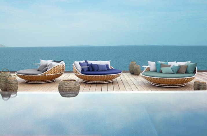 """""""Im Folgenden sind einige der teuersten Möbel der Welt. Preis ist in der Regel ein Ergebnis vor allem der Qualität. Handgemachte Produkte und exklusives Design.""""  TOP 10 teure Designmöbel TOP 10 teure Designm  bel DEDON"""
