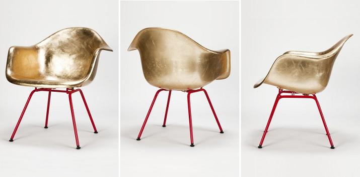 """""""Im Folgenden sind einige der teuersten Möbel der Welt. Preis ist in der Regel ein Ergebnis vor allem der Qualität. Handgemachte Produkte und exklusives Design.""""  TOP 10 teure Designmöbel TOP 10 teure Designm  bel EAMES CHAIR"""