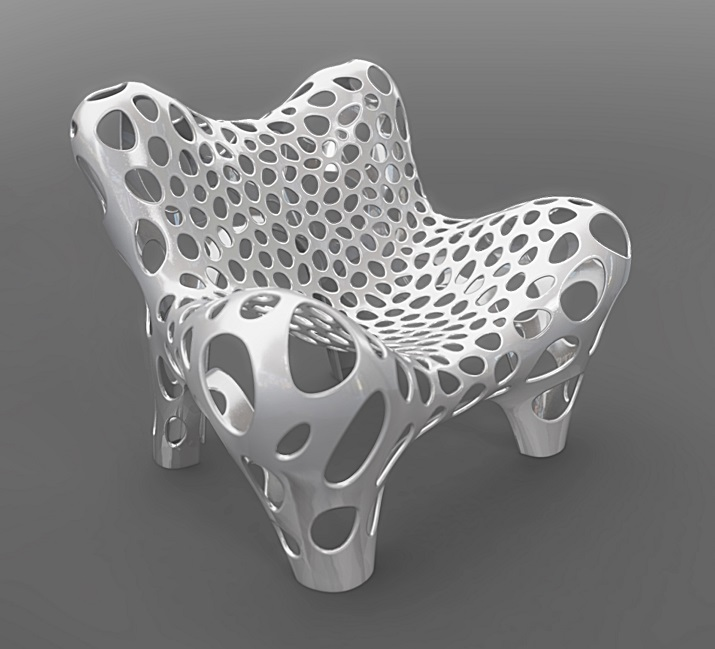"""""""Im Folgenden sind einige der teuersten Möbel der Welt. Preis ist in der Regel ein Ergebnis vor allem der Qualität. Handgemachte Produkte und exklusives Design.""""  TOP 10 teure Designmöbel TOP 10 teure Designm  bel PHILIPP ADUATZ"""