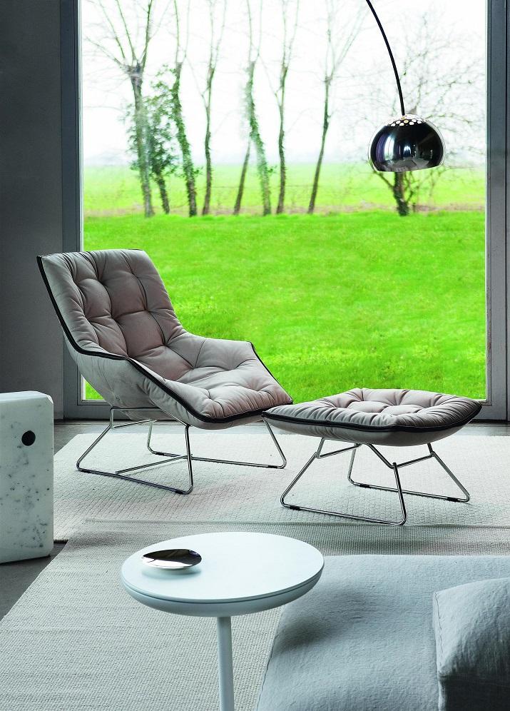 """""""Im Folgenden sind einige der teuersten Möbel der Welt. Preis ist in der Regel ein Ergebnis vor allem der Qualität. Handgemachte Produkte und exklusives Design.""""  TOP 10 teure Designmöbel TOP 10 teure Designm  bel ZANOTTA"""