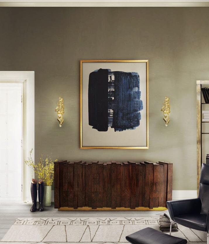 """""""Wir präsentieren eine Auswahl der 10 ersten exklusiven und ursprünglichen Luxussideboards und -Konsolen.""""  Die ikonischsten und luxuriösesten Designsideboards Die ikonischsten und luxuri  sesten Designsideboards 07"""