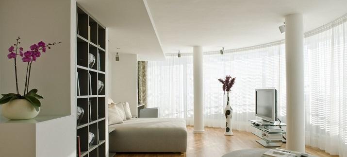 """""""Das The Mandala Hotel ist der einzige privat geführten 5-Sterne Superior Hotel in Berlin.""""  Das luxuriöse Mandala Hotel in Berlin Das luxuri  se Mandala Hotel in Berlin 03"""