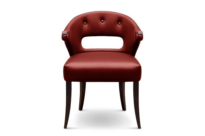 """""""Mode-Signal: Rottöne werden pur gemixt. Mit der Signalfarbe Rot sind Sie nicht nur der absolute Hingucker, sondern modisch up to date!""""  Shopping: Mode & Dekoration Trendfarben Rot Shopping Mode Dekoration Trendfarben Rot 09"""