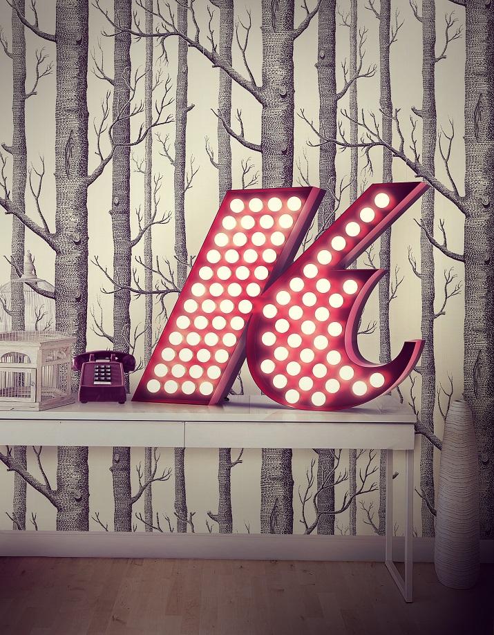 """""""Mode-Signal: Rottöne werden pur gemixt. Mit der Signalfarbe Rot sind Sie nicht nur der absolute Hingucker, sondern modisch up to date!""""  Shopping: Mode & Dekoration Trendfarben Rot Shopping Mode Dekoration Trendfarben Rot 12"""