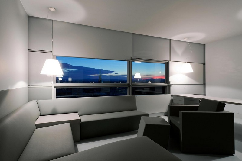 1486_high_tech_living_room  Einrichtungstrends für 2015 1486 high tech living room