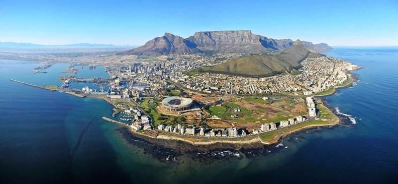 Cape_Town_Jun_09_s compress 136  Die besten Reiseziele für den Winter Cape Town Jun 09 s compress 136