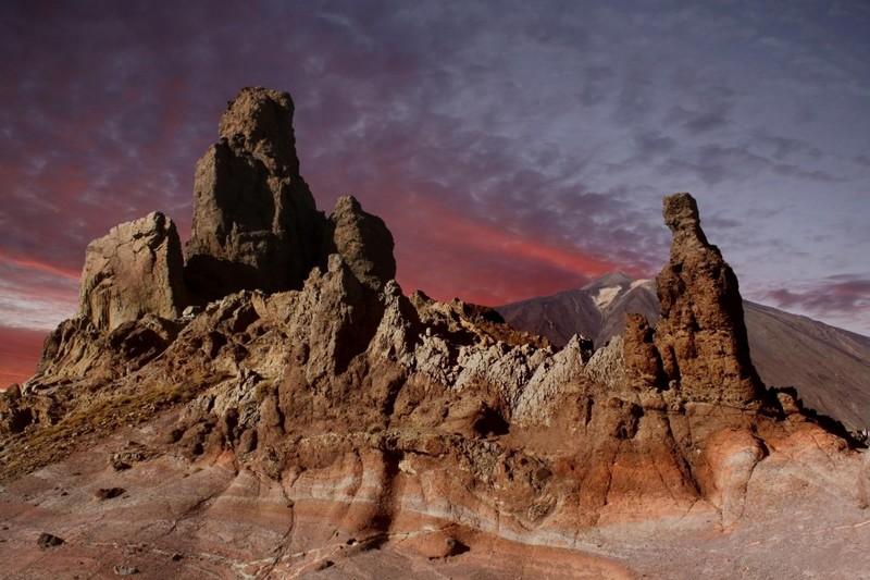 Del-Teide-2-  Die besten Reiseziele für den Winter Del Teide 2