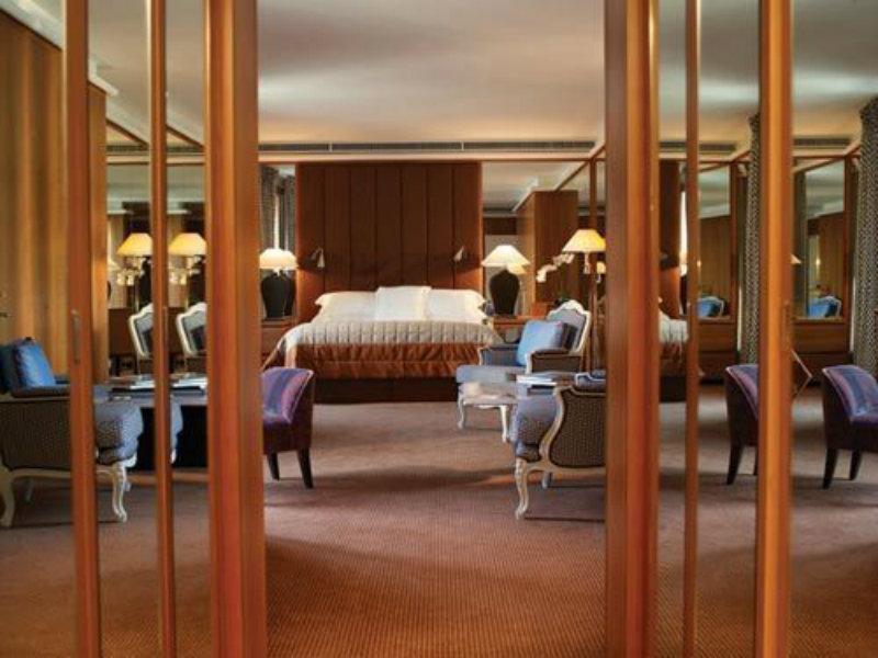 Die-besten-Hotelzimmer-der-Welt-Ideen  Die besten Hotelzimmer der Welt Die besten Hotelzimmer der Welt Ideen