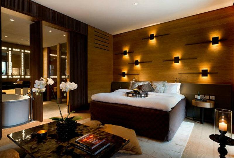 European-Hotel-Design-Awards-7  Die besten Hotelzimmer der Welt European Hotel Design Awards 7