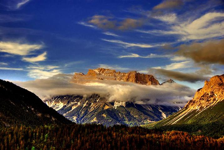 JnBwgly  10 schönsten Naturspots in Österreich JnBwgly