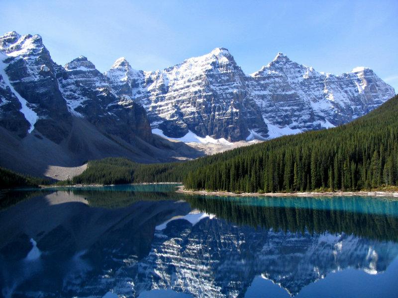Moraine_Lake_17092005  Die besten Reiseziele für den Winter Moraine Lake 17092005