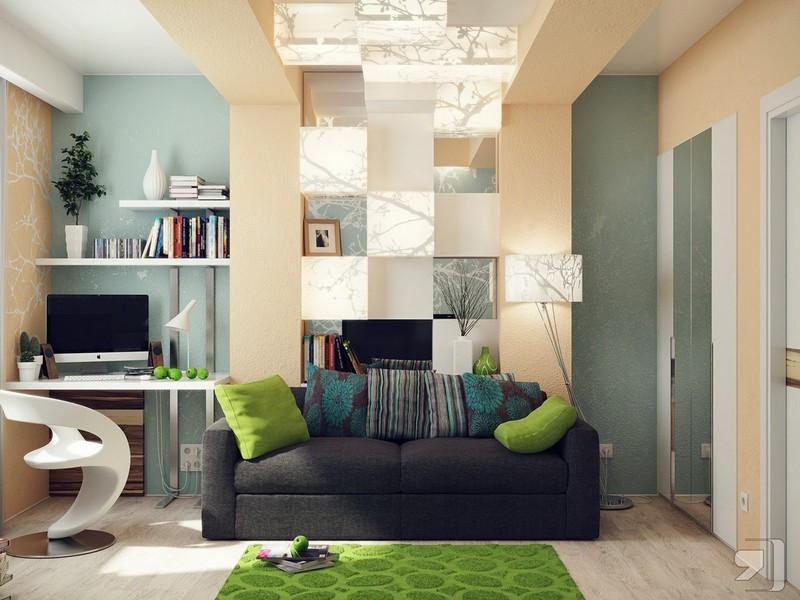 Tipps für ein wonhliches Home Office 1  Tipps für ein wohnliches Home Office Tipps f  r ein wonhliches Home Office 1
