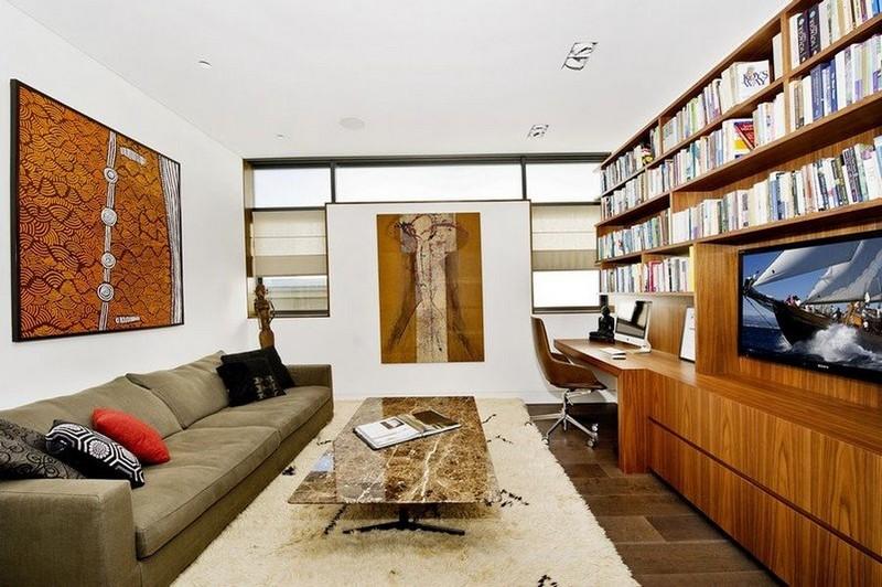 Tipps für ein wonhliches Home Office 2  Tipps für ein wohnliches Home Office Tipps f  r ein wonhliches Home Office 2