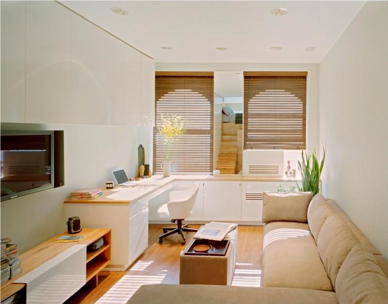 Tipps für ein wonhliches Home Office 5  Tipps für ein wohnliches Home Office Tipps f  r ein wonhliches Home Office 5