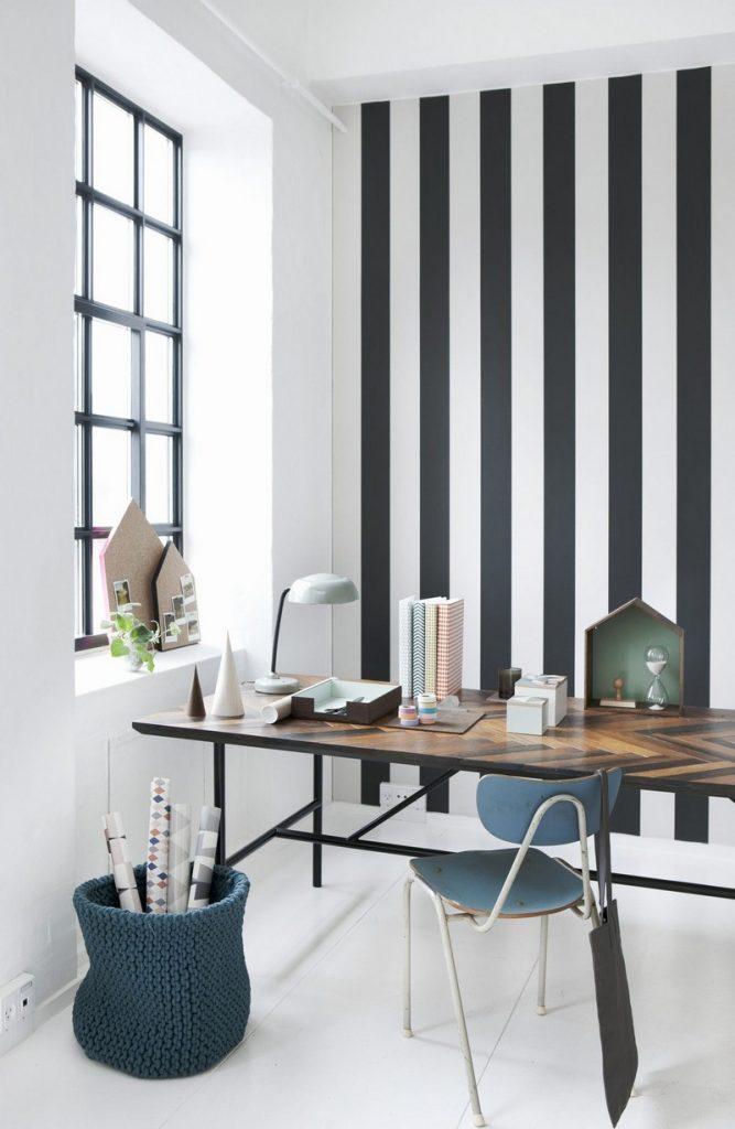 Tipps für ein wonhliches Home Office 6  Tipps für ein wohnliches Home Office Tipps f  r ein wonhliches Home Office 61
