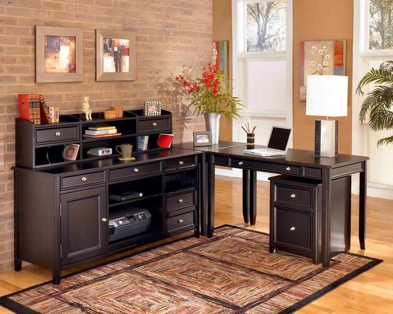 Tipps für ein wonhliches Home Office 7  Tipps für ein wohnliches Home Office Tipps f  r ein wonhliches Home Office 7